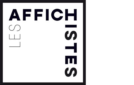 LES AFFICHISTES
