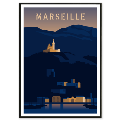 Artprint Marseille